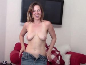 Public BJ From A Big Titty Babe Is So Exciting