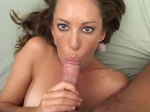 Long Ass Fucking Of A Hard Body Latina Girl